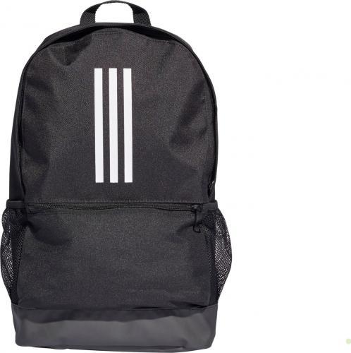 Adidas Plecak sportowy Tiro Bp czarny (DQ1083)
