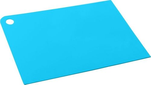 Plast Team Plast Team Deska do krojenia Gruba Mix Koloru 1114