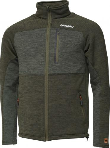 Prologic Tech Fleece M (57272)