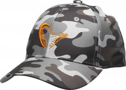 Savage Gear Camo Cap (57671)