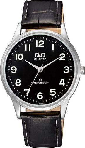 Zegarek Q&Q damski C214-305