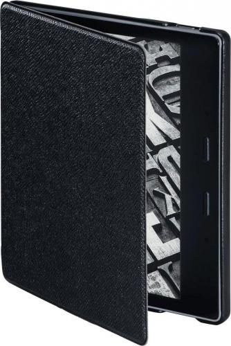 Pokrowiec Hama Kindle Oasis 7'' czarne