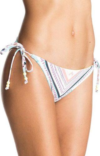 Roxy Dół do bikini Boho Reversible Tie r. XL (ERJX403033-WBB8)