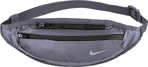 Nike Saszetka Nerka Small Capacity Waistpack (NRL92404OS-404)