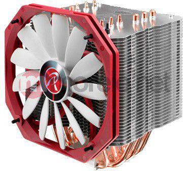 Chłodzenie CPU Raijintek EreBoss (0P105250)