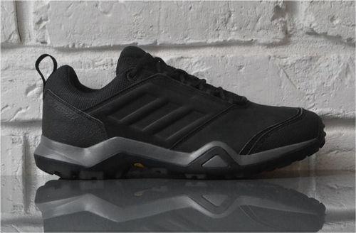 Adidas Buty męskie Terrex Brushwood Leather r. 48 (AC7851)