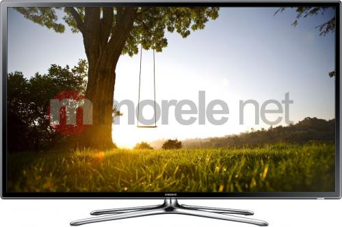Telewizor Samsung UE46F6320