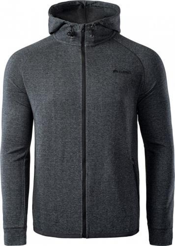 5ca75fb6 Bluzy sportowe męskie XL w Sklep-presto.pl