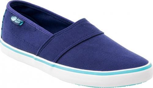 AquaWave Buty damskie Aridea Wmns navy/blue curacao r. 36
