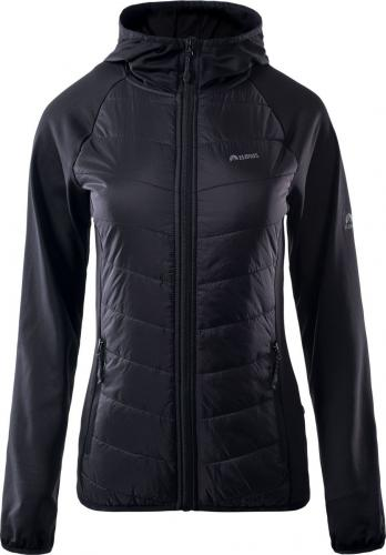 Elbrus Kurtka damska Antora Black r. XL