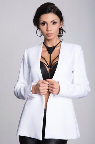 Julimex Ramiączko ozdobne Lady Boss Swing - Uniwersalny