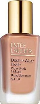 Estee Lauder Double Wear Nude Water Fresh SPF30 4C1 Outdoor Beige 30ml