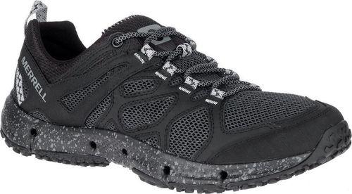 MERRELL Buty sandały męskie MERRELL HYDROTREKKER ( J50183) 44