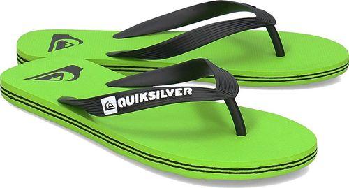 QUIKSILVER Quiksilver - Japonki Męskie - AQYL100601 XKGK 40