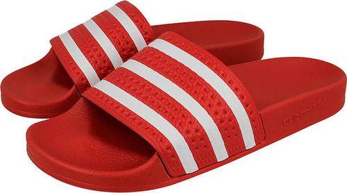 Adidas Klapki Adidas Adilette 288193 50