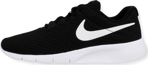 Nike Buty Nike Tanjun 818381-011 38