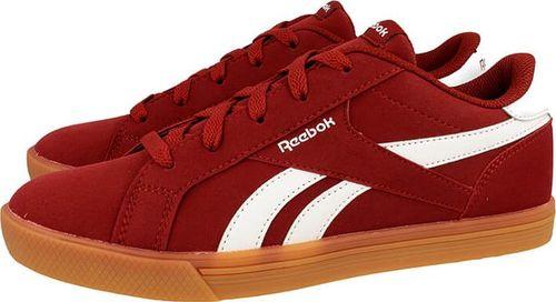 Reebok Buty Reebok Royal Comp DV3981 36