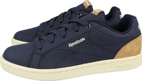 Reebok Buty Reebok Royal Complete DV4159 38
