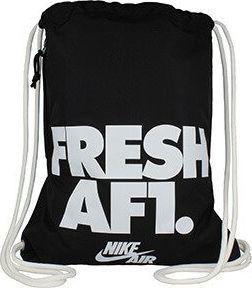 Nike Worek Nike Heritage Gymsack BA5430-014 13 L