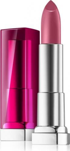 Maybelline  Pomadka do ust Color Sensational Smoked Roses 320 Steamy Rose 3.6g