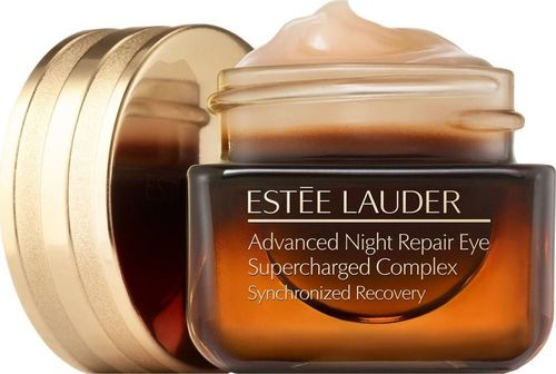 Estee Lauder ESTEE LAUDER_Advanced Night Repair Eye Supercharged Complex żelowy krem pod oczy 15ml