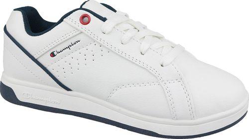 Champion Buty dziecięce Ace Court Tennis As białe r. 31 (168015-D10)