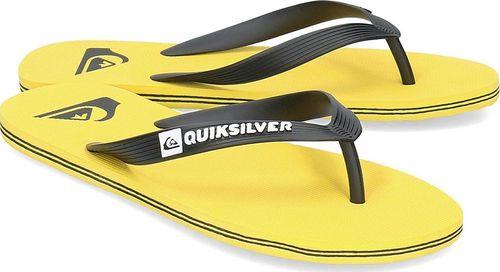 QUIKSILVER Quiksilver Molokai - Japonki Męskie - AQYL100601 XKYY 40