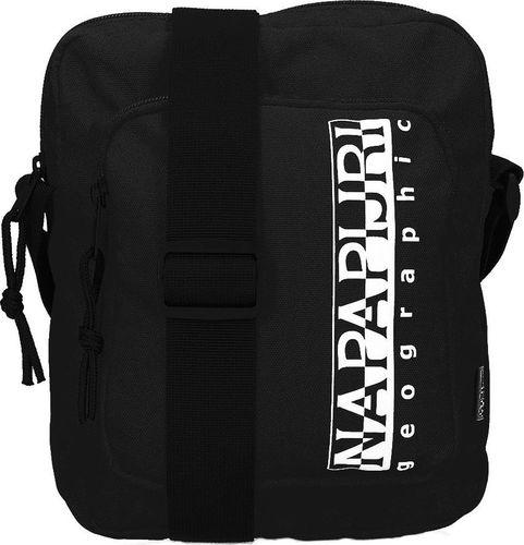 Napapijri Napapijri Happy Cross Pocket 1 - Torba Męska - N0YI0G 041 Uni