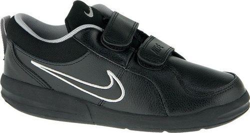 Nike Buty dziecięce Pico 4 czarne r. 31.5 (454500-001)