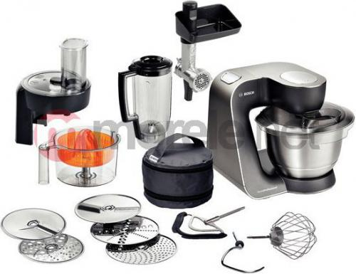 Robot kuchenny Bosch MUM57860