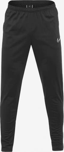 Nike Spodnie męskie Dri Fit Academy 19 granatowe r. XXL (AJ9181 060)