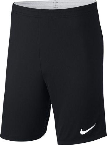 Nike Spodenki Nike Y Dry Academy 18 Short K 893748 010 893748 010 czerwony L (147-158cm)