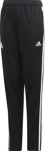 Adidas Spodnie adidas Tango TR Panty Y EB9434 EB9434 czarny 164 cm