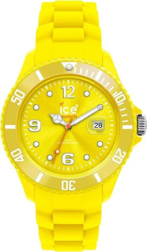 Zegarek Ice Watch zegarek damski Ice Watch SI.YW.U.S.09