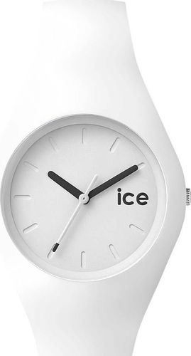 Zegarek Ice Watch Zegarek damski Ice Watch ICE.001227