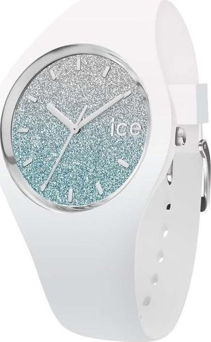 Zegarek Ice Watch Zegarek damski Ice Watch ICE.013429