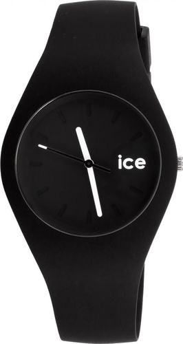 Zegarek Ice Watch Zegarek damski Ice Watch ICE.001226