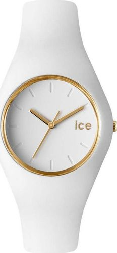 Zegarek Ice Watch Zegarek damski Ice Watch ICE.000977 S