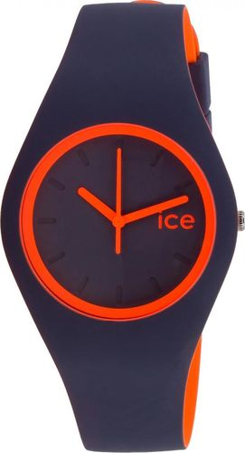 Zegarek Ice Watch Zegarek damski Ice Watch ICE.001494