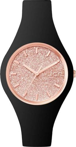 Zegarek Ice Watch Zegarek damski Ice Watch ICE.001346