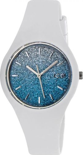 Zegarek Ice Watch Zegarek damski Ice Watch ICE.013426