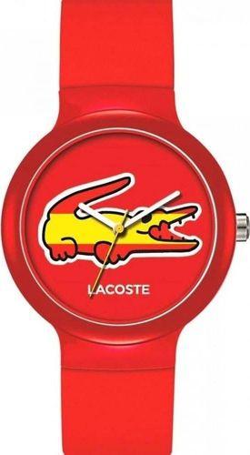 Zegarek Lacoste Zegarek damski Lacoste 2020071