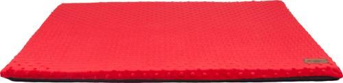 Recobed Mata Sargasso S czerwony/czarny