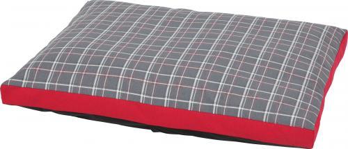 Zolux Poducha dla psa One Reds 60 cm