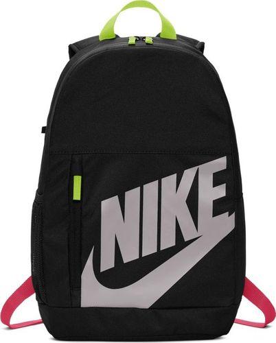 Nike Plecak Nike BA6030 010 Elemental BA6030 010 czarny