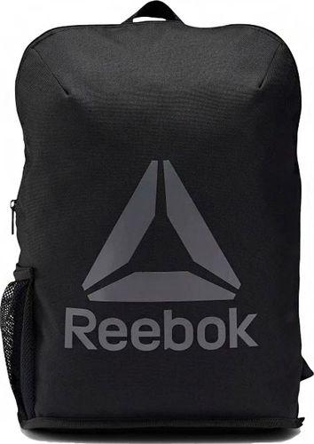 Reebok Plecak Reebok Active Core S EC5518 EC5518 czarny