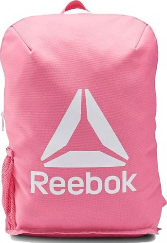 Reebok Plecak Reebok Active Core BKP S EC5522 EC5522 różowy
