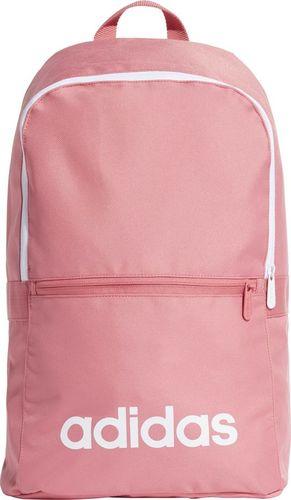 Adidas Plecak adidas LIN CLAS BP Day ED0292 ED0292 różowy