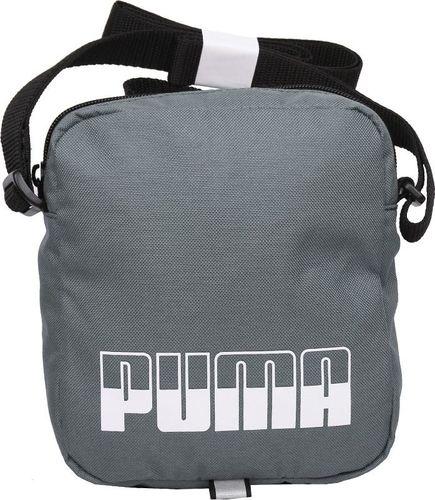 Puma Saszetka Puma Portable 076061 06 076061 06
