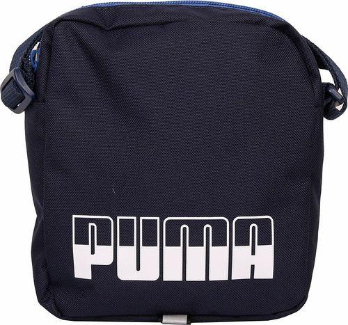 Puma Saszetka Puma Portable 076061 09 076061 09